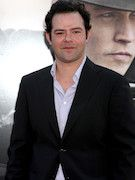 Photo of Rory Cochrane
