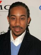 Photo of Ludacris