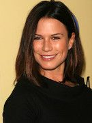 Photo of Rhona Mitra
