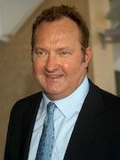 Photo of Randy Quaid