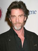 Photo of John Glover
