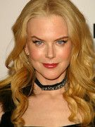Photo of Nicole Kidman