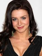 Photo of Caterina Scorsone