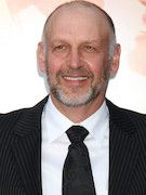 Photo of Nick Searcy