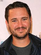 Photo of Wil Wheaton