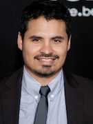 Photo of Michael Peña