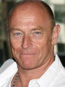 Photo of Corbin Bernsen