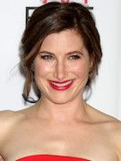 Photo of Kathryn Hahn