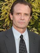 Photo of Michael Biehn