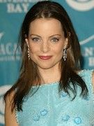 Photo of Kimberly Williams-Paisley