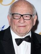 Photo of Edward Asner