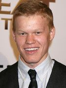 Photo of Jesse Plemons