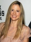 Photo of Mira Sorvino