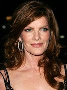 Photo of Rene Russo