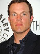 Photo of Adam Baldwin