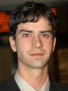 Photo of Hamish Linklater