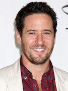 Photo of Rob Morrow