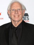 Photo of Bruce Dern