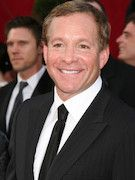 Photo of Steve Guttenberg