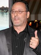 Photo of Jean Reno