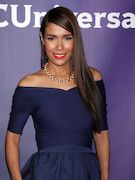 Photo of Daniella Alonso