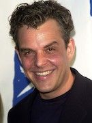 Photo of Danny Huston