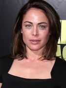 Photo of Yancy Butler
