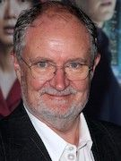 Photo of Jim Broadbent