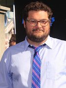 Photo of Bobby Moynihan