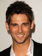 Photo of Jean-Luc Bilodeau