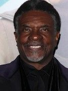 Photo of Keith David