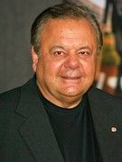 Photo of Paul Sorvino