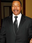 Photo of Carl Weathers