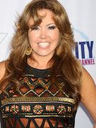 Photo of Mary Murphy