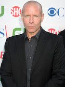 Photo of Hugh Dillon