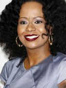Photo of Tempestt Bledsoe