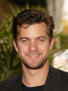 Photo of Joshua Jackson