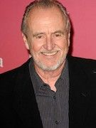 Photo of Wes Craven