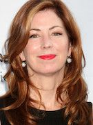 Photo of Dana Delany