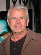 Photo of William Devane
