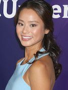 Photo of Jamie Chung