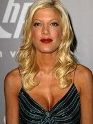 Photo of Tori Spelling