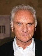 Photo of Terence Stamp