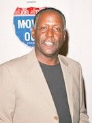 Photo of Richard Roundtree