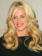 Photo of Jenny McCarthy