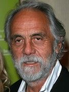 Photo of Tommy Chong