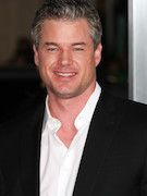 Photo of Eric Dane