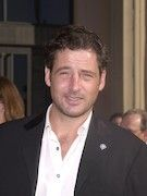 Photo of Jeremy Northam