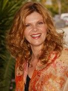 Photo of Lolita Davidovich