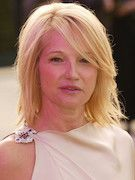 Photo of Ellen Barkin